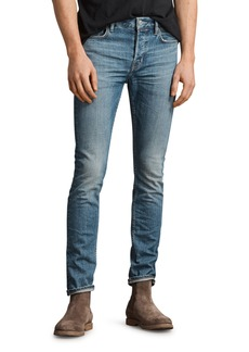 ALLSAINTS Ione Skinny Fit Jeans