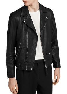 ALLSAINTS Jace Biker Jacket