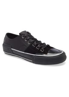 ALLSAINTS Jago Sneaker (Men)
