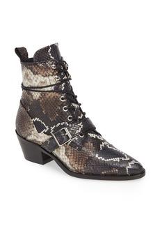 ALLSAINTS Katy Boot (Women)