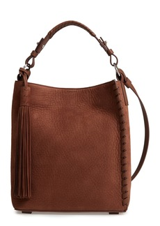 ALLSAINTS Kepi Shoulder Bag
