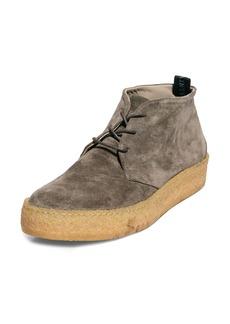 ALLSAINTS Kit Chukka Sneaker (Men)