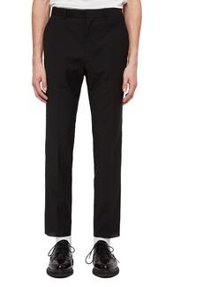 ALLSAINTS Klint Regular Fit Trousers