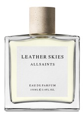 AllSaints Leather Skies Eau de Parfum (Nordstrom Exclusive)