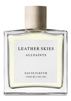 AllSaints Leather Skies Eau de Parfum (Nordstrom Exclusive)