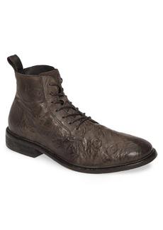 ALLSAINTS Leven Plain Toe Boot (Men)