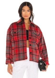 ALLSAINTS Luella Jacket