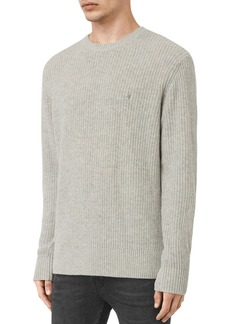 ALLSAINTS Lymore Sweater