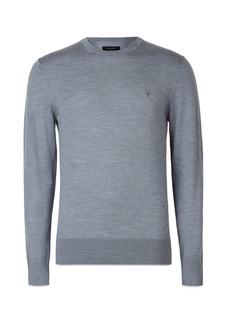 ALLSAINTS Mode Merino Sweater