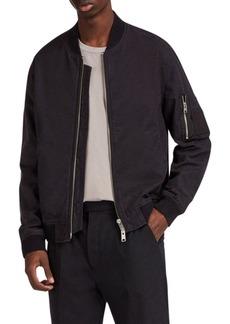 ALLSAINTS Moyne Bomber Jacket