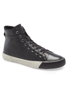 ALLSAINTS Osun Sneaker (Men)