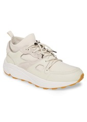 ALLSAINTS Paragon Sneaker (Men)