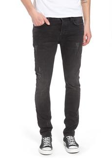 ALLSAINTS Raveline Skinny Fit Jeans