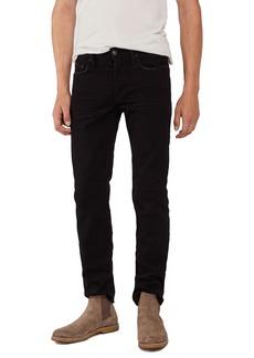 ALLSAINTS Reed Slim Straight Leg Jeans