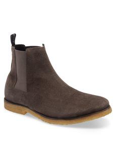 ALLSAINTS Rhett Chelsea Boot (Men)