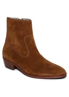 AllSaints Ridge Zip Boot (Men)