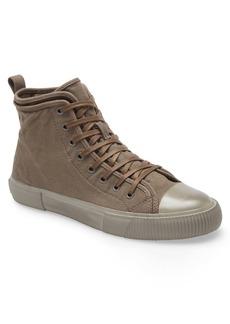 ALLSAINTS Rigg 2 Sneaker (Men)