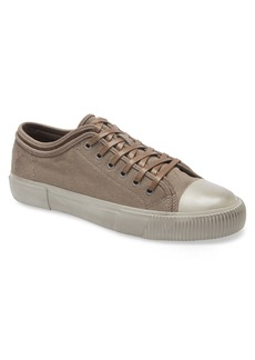 ALLSAINTS Rigg Sneaker (Men)