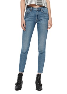 ALLSAINTS Roxanne Ankle Skinny Jeans