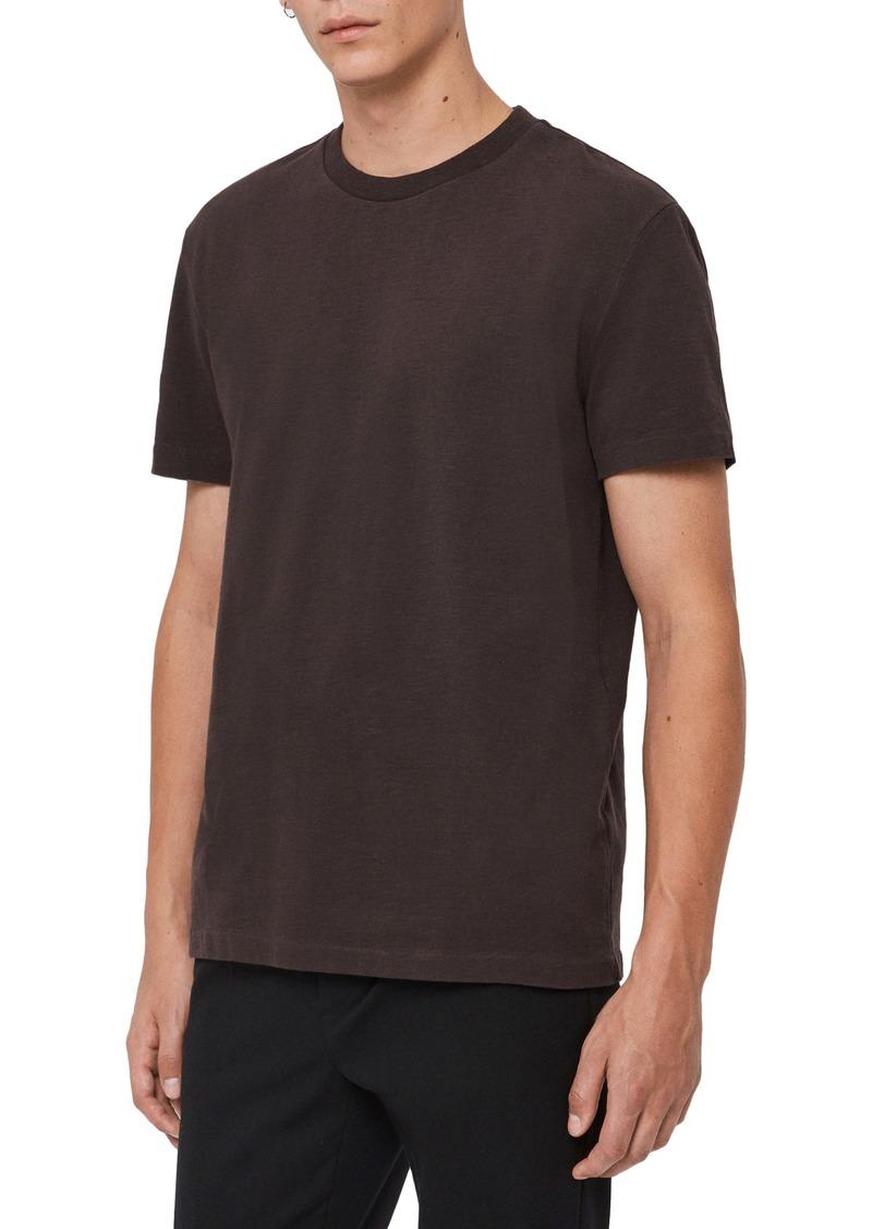 ALLSAINTS Sage Crewneck T-Shirt