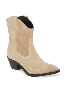 ALLSAINTS Shira Western Boot (Women)
