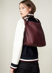 008a6a3f89 ALLSAINTS Small Kita Convertible Leather Backpack ALLSAINTS Small Kita  Convertible Leather Backpack