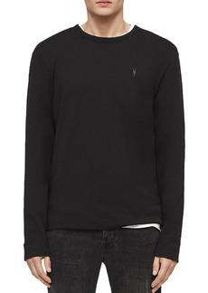 ALLSAINTS Stan Crewneck Sweatshirt