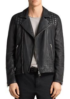 ALLSAINTS Taro Biker Jacket