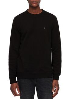 ALLSAINTS Theo Regular Fit Sweatshirt