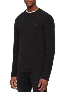 ALLSAINTS Tolnar Sweater
