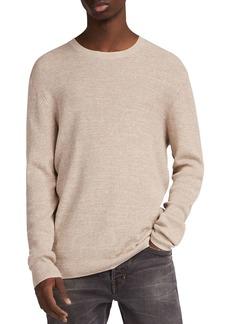 ALLSAINTS Tylinn Crewneck Sweater
