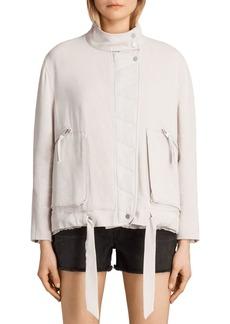 ALLSAINTS Victoria Jacket
