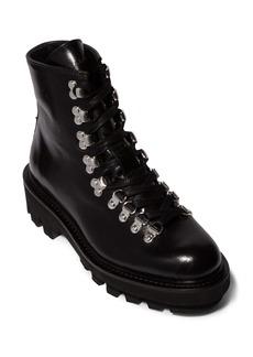 ALLSAINTS Wanda Combat Boot (Women)