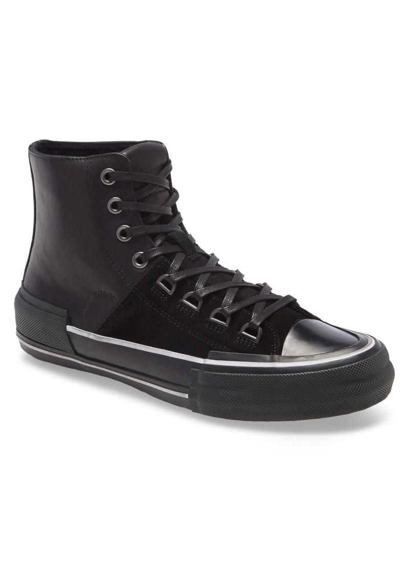 ALLSAINTS Waylon Sneaker (Men)