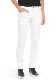 ALLSAINTS Weott Rex Slim Fit Jeans