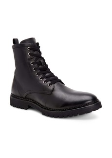 ALLSAINTS Whitmore Moto Boot (Men)