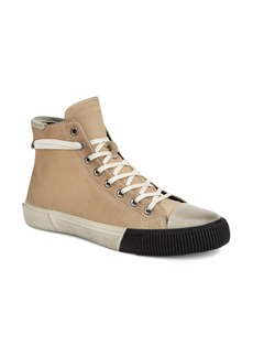 ALLSAINTS Wilton Sneaker (Men)