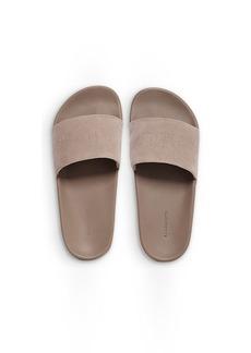 ALLSAINTS Women's Karli Slide Sandals