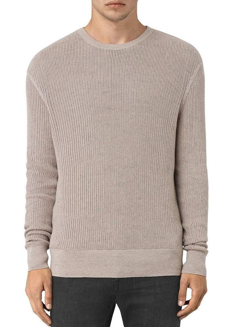 ALLSAINTS Zellern Sweater