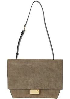 AllSaints Charterhouse Shoulder Bag