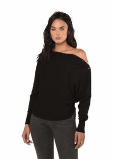 AllSaints Elle Sweater