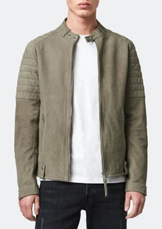 AllSaints Eton Jacket