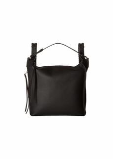 AllSaints Kita Small Backpack