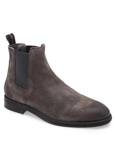 Men's Allsaints Harley Chelsea Boot
