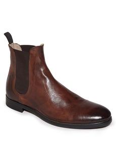 Men's Allsaints Jesiah Chelsea Boot