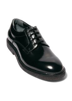 Men's Allsaints Mak Plain Toe Derby