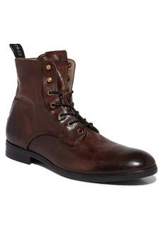 Men's Allsaints Mikkel Plain Toe Boot