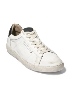 Men's Allsaints Sheer Sneaker