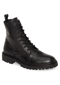Men's Allsaints Tobias Plain Toe Boot