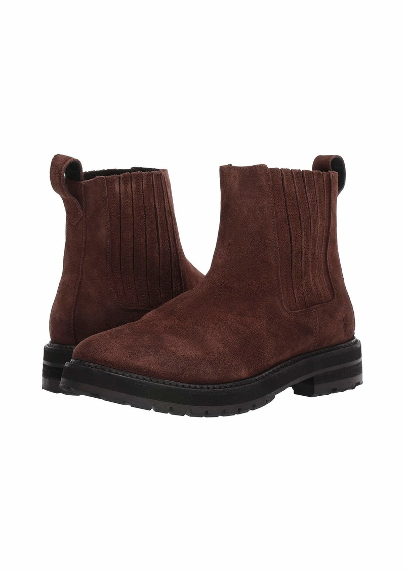 AllSaints Noble Boot